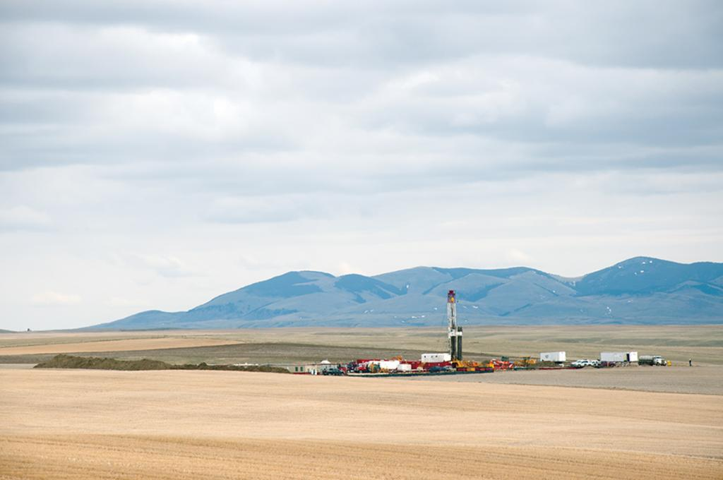 """<br />BSCSP has drilled two wells for the <a href=""""/kevin_dome"""" target=""""blank"""">large-scale demonstration project</a> project."""